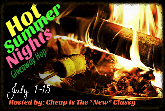 Hot Summer Nights Giveaway California Delicious Gift Baskets