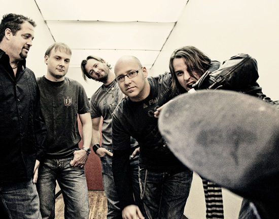 Sister Hazel talks to Eat Play Rock about Hazelnut Hang, Rock Boat XIV, touring and more