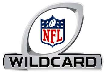 NFL Playoffs Wildcard Weekend