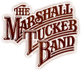 Marshall Tucker Band logo