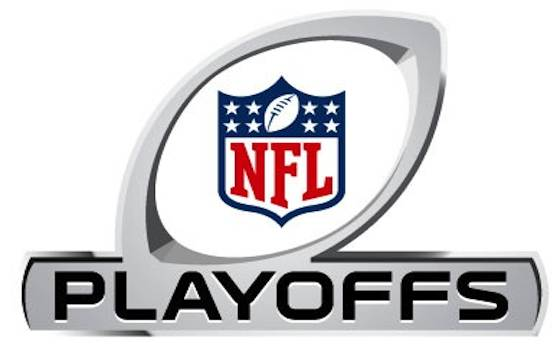 NFL Playoffs Conference Championships Predictions