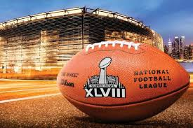 Super Bowl XLVII Preview and Predictions