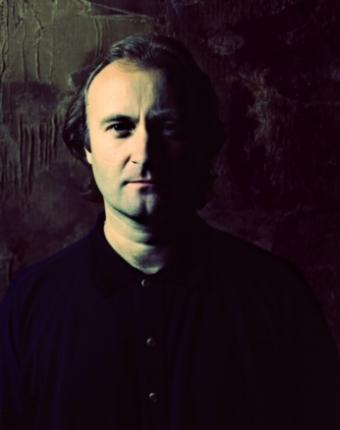Phil Collins restrospective: A looks at his history with Genesis and as a solo artist.