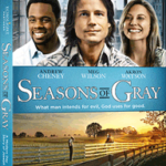 Seasons of Gray - A Modern Day Joseph Story