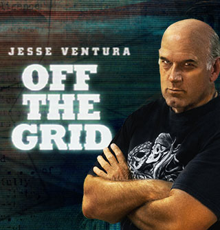Jesse Ventura talks to Eat Play Rock about living off the grid, media, wrestling, music and more. #stayvigilant #offthegrid