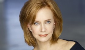 "Swoosie Kurtz talks to Eat Play Rock about her strong foundation, acting and her new book ""Part Swan, Part Goose."""