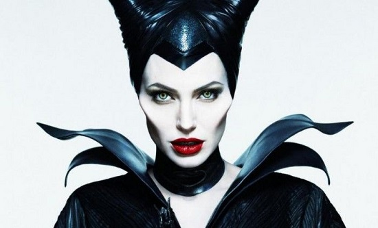 You can't judge a book by it's cover - Disney's Maleficent Review | Eat Play Rock