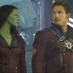 7 Guardians of the Galaxy Fun Facts #GuardiansoftheGalaxy