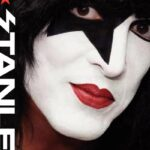 Paul Stanley faces the music in Face The Music: A Life Exposed #sponsored