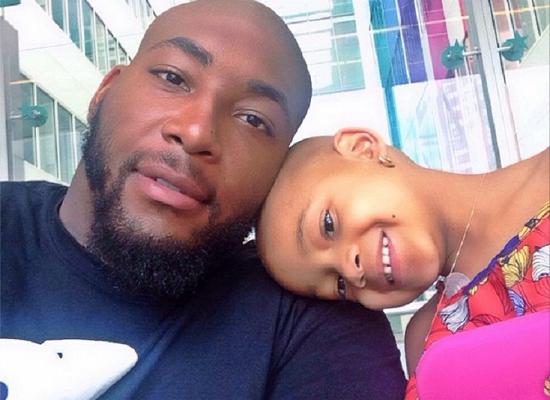 Cincinnati Bengals Resign Devon Still To Help Cancer-Stricken Daughter