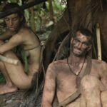 Could You Survive Naked And Afraid?   Eat Play Rock