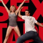 Sex Tape starring Cameron Diaz and Jason Segel Review