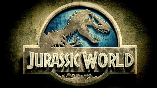 Jurassic World Review #JurassicWorld