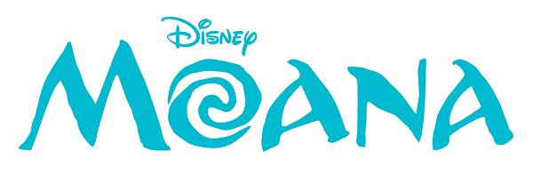 """Disney's Moana Clips: """"You're Welcome"""" & """"Moana Meets Maui"""""""
