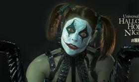 Halloween Horror Nights Named Nation's Best Halloween Event #HHN26