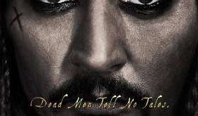 Pirates Of The Caribbean: Dead Men Tell No Tales Big Game Spot