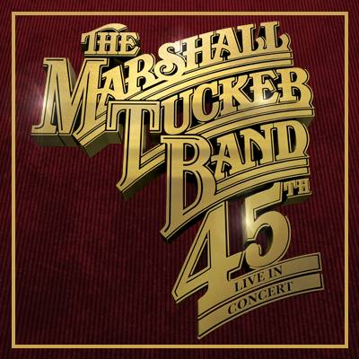 Marshall Tucker Band's Doug Gray Talks 45th Live In Concert Tour {Part 1} #MTB45