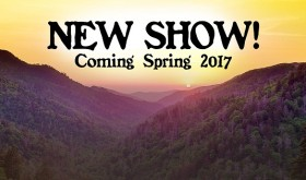 Dolly Parton's Smoky Mountain Adventures Show To Open This May