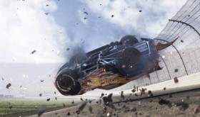 Check Out The Latest Disney Pixar Cars 3 Trailer & Film Stills #Cars3