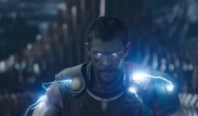 The Latest Thor Ragnarok Trailer, Poster & Film Stills #ThorRagnarok