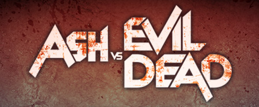 Ash Vs Evil Dead To Debut At Halloween Horror Nights
