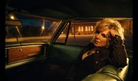"""Lucinda Williams Reimagines 1992 Classic Album With """"This Sweet Old World"""""""