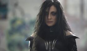 Marvel Studios' Thor: Ragnarok Superpower of Stem Challenge #ThorRagnarok