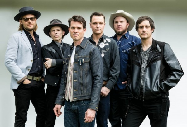 Critter From Old Crow Medicine Show Talks Bob Dylan, Busking And Boone, NC