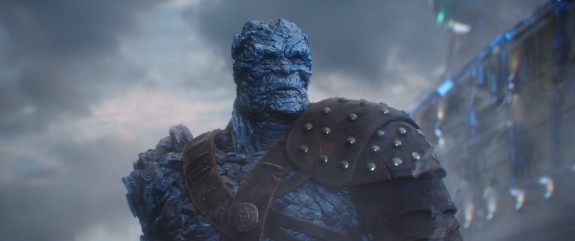 Spoiler Free Thor Ragnarok Review #ThorRagnarok