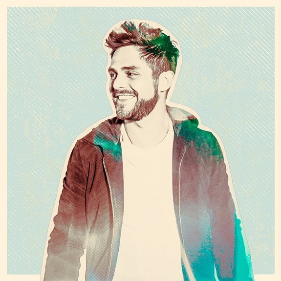 Thomas Rhett Life Changes Album Review #LifeChanges
