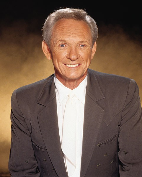 Mel Tillis Public Memorial Service Set For 1/31 At The Ryman