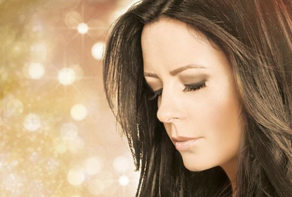 "Sara Evans Releases ""All The Love You Left Me"" + Tour Schedule"