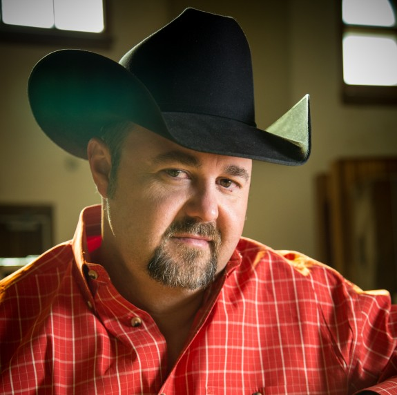 Daryle Singletary Dead At 46: Country Music Community Reacts