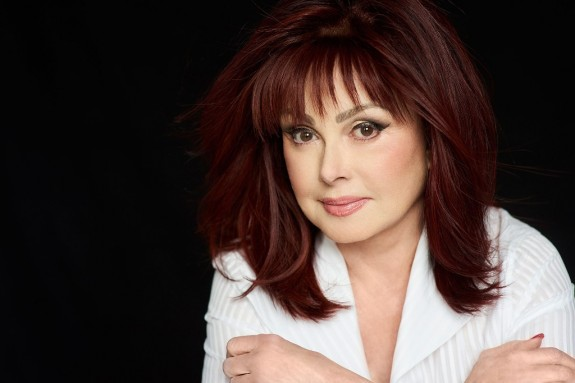 Naomi Judd Joins 28th Annual City Of Hope Celebrity Softball Game