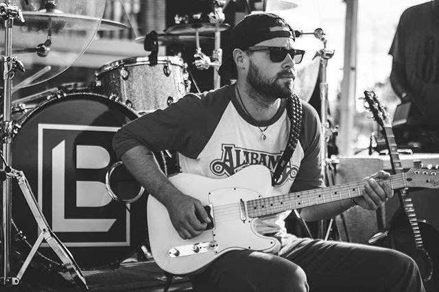 Lewis Brice Interview: Can You Duet, Joey and Rory & Brotherly Love
