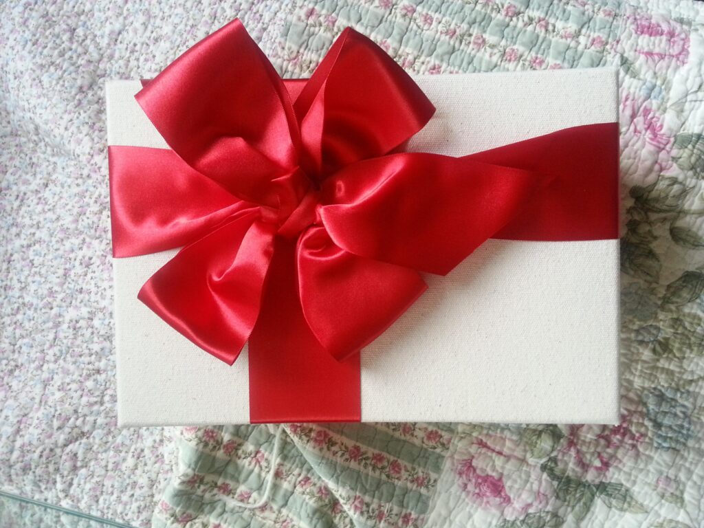 Rakhi Gift Guide for a brother who loved traveling