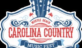 2020 Carolina Country Music Fest Lineup