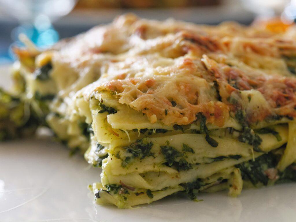 italian restaurants las vegas